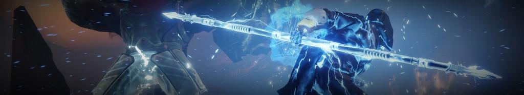 Destiny 2 Nightfall Scoring System Explained